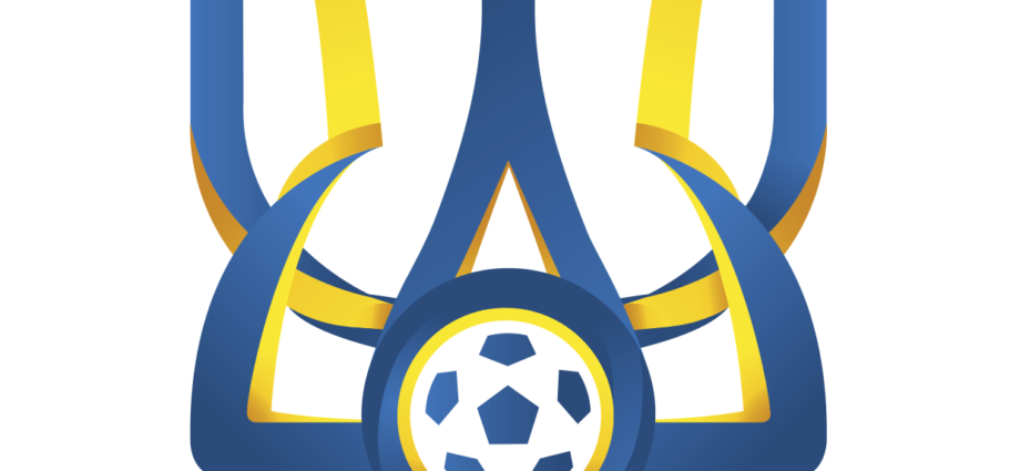 федерація футболу